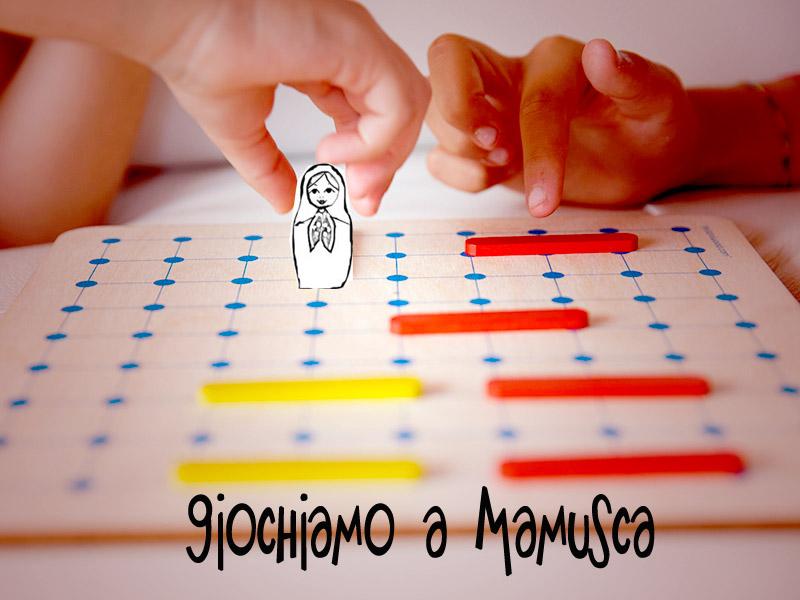 giochi