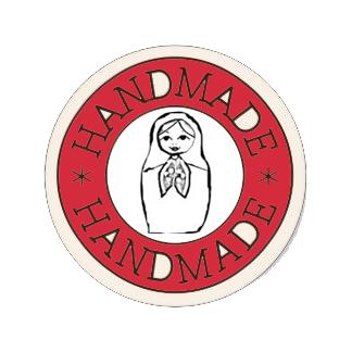 handmademamusca