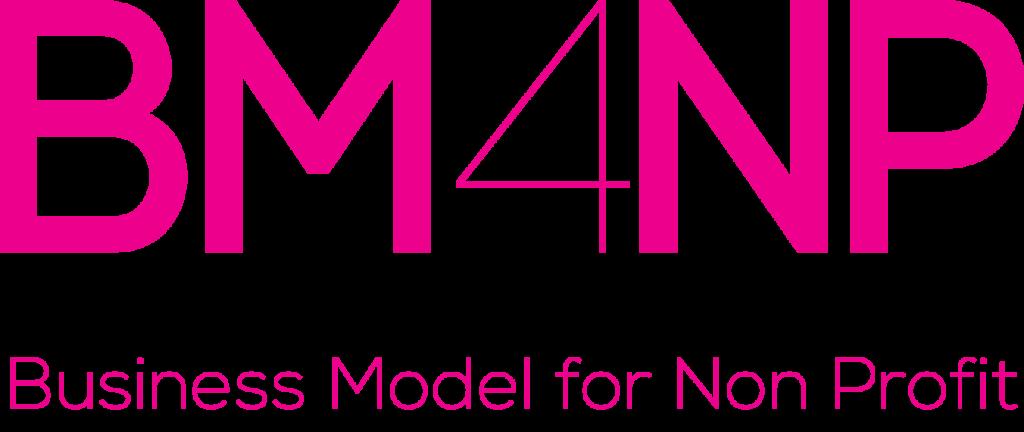 bm4np_logo