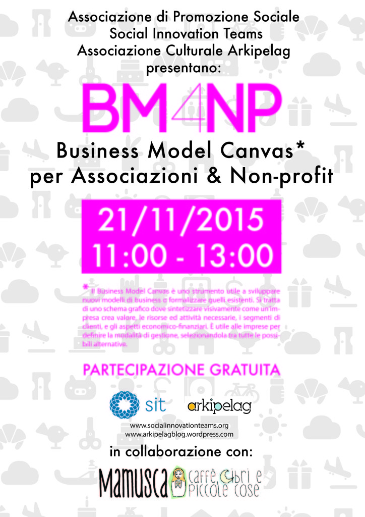 bm4np_volantino_web