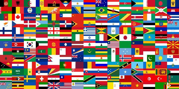 bandiere-mondo