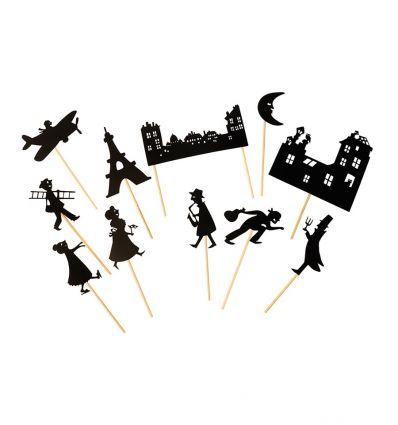 moulinroty-gioco-ombre-cinesi-parigi