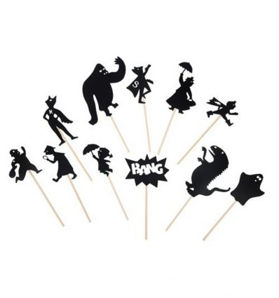 moulinroty-gioco-ombre-cinesi-supereroi