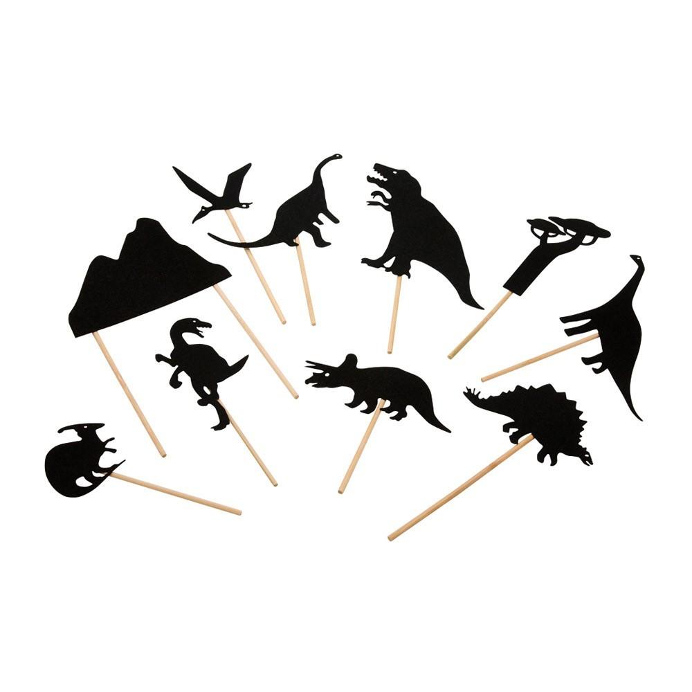 ombre-cinesi-dinosauri