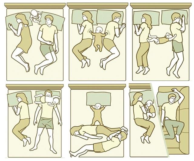 dormire-nel-lettone-di-mamma-e-papà-e1401995838805