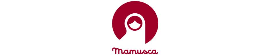 cropped-logo-mamusca_02.jpg